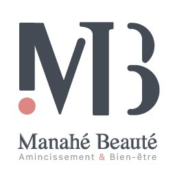 Manhae beaute
