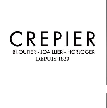 Bijouterie Crepier