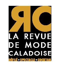 La Revue de Mode Caladoise