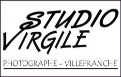 Studio Virgile