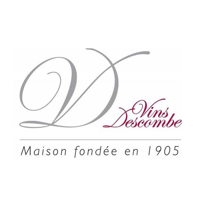 Vins Descombes